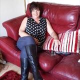 Therese from El Monte | Woman | 56 years old | Aquarius