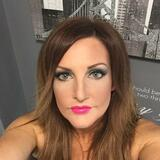 Yvonne from West Jordan | Woman | 43 years old | Cancer