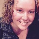 Shelby from Richmond   Woman   31 years old   Taurus