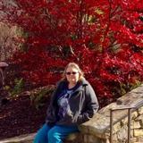 Nina from Carlsbad   Woman   55 years old   Libra