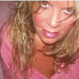 Brandy from Manchester | Woman | 50 years old | Gemini