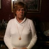 Marisol from Thousand Oaks | Woman | 77 years old | Aquarius