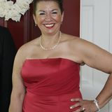 Bettye from Richardson | Woman | 61 years old | Pisces