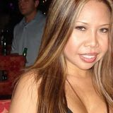 Leanne from Roseville | Woman | 36 years old | Virgo