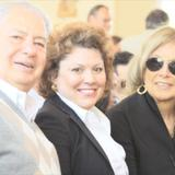 Kasey from Santa Maria | Woman | 68 years old | Aries