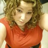 Celia from Elk Grove | Woman | 29 years old | Taurus
