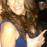 Jaime from El Monte | Woman | 42 years old | Sagittarius