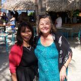 Saundra from Olathe | Woman | 58 years old | Taurus