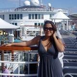Merle from Centennial | Woman | 31 years old | Libra