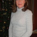 Christi from Daly City   Woman   60 years old   Capricorn