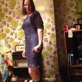 Estella from Richardson   Woman   39 years old   Taurus